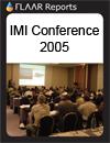 IMI Lisbon 2005