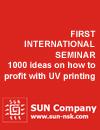 Seminar Sun Company