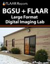 BGSU+FLAAR