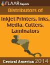 Distributors Central America Guatemala to Panama FLAAR Reports Distributor list 2014