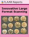 Innovative Large Format Scanning