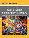 Giclee decor & fine art photography