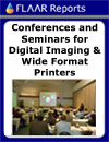 Conferences and Seminars for digital imaging