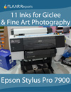 Epson Stylus Pro 7900