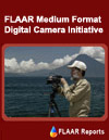FLAAR Medium Format Digital Camera Initiative