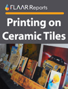 What are your Options for Inkjet Printing on Ceramic Floor Tiles?