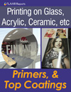 Priming &amp; Treatment for UV wide-format inkjet printer Applications full report