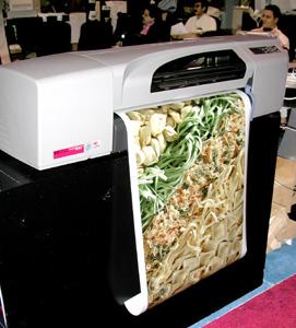 Hp designjet 500 series 42″ refurbished | global office machines.