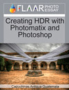 Creating HDR with Photomatix and photoshop