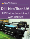 Dilli Neo Titan UV 100