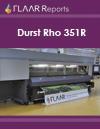 Durst Rho 351R