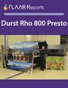 Durst Rho 800