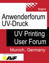 Fogra-Forum_UVr