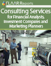 Consulting services FLAAR