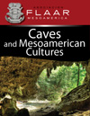 Caves and Mesoamerica Cultures