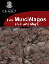 Murcielagos en el arte maya