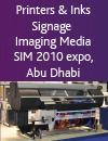 SIM_2010_expo,_Abu_Dhabi