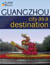 Guangzhou city destination Ceramic China 2012