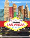 Las Vegas as a City Destination
