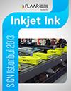 Sign Istanbul 2013 FLAAR Reports Inkjet Ink Distributors Manufacturers
