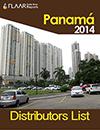 Distributors Panama 2014 FLAAR Reports