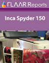 Inca Spyde 150 UV ink printer
