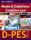 Media Exhibitor