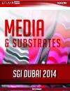 Dubai 2014 SGI 2014 Media FLAAR Reports