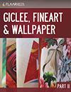 APPPEXPO 2014 FLAAR Reports Giclee Fine arts Part II