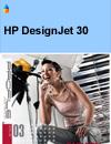 Hp 130 HP 30