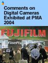 PMA 2004