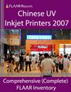Chinese Printers UV