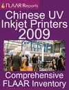 Chinese UV list 09
