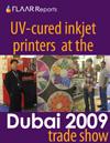 Dubai 09 TRENDS