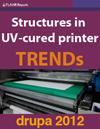 UV Printer Feeding Mechanism TRENDs at drupa 2012