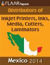 Mexico Distributor list2014