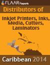 Caribbean Distributor List