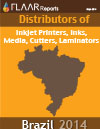 Distributors_Brazil_FLAAR-Reports_Distributor-list_2014