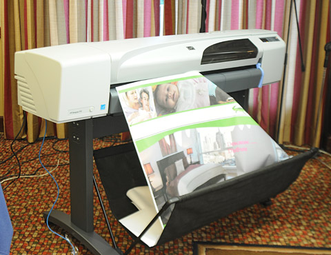 hp designjet printer complete list by model number with suggestions on a reliable ink company. Black Bedroom Furniture Sets. Home Design Ideas