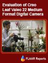 Creo Leaf Valeo 22