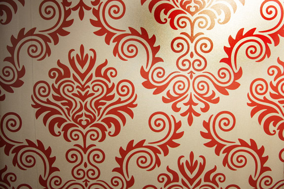 decal offers wallcovering fabric with madeineurope